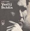 Vasilij Šukšin