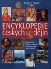 Encyklopedie českých dějin