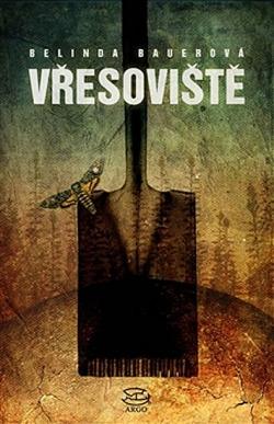 Jedna noční recenze na zajímavou knihu, kde jsou ústředními postavami dvanáctiletý chlapec a odsouzený sériový vrah...