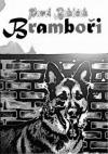 Bramboři: kniha policajtská