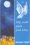 Můj anděl půjde před tebou