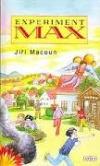 Experiment Max