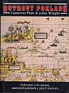 Ostrovy pokladů: Úchvatný svět pirátů, ukrytých pokladů a jejich hledačů