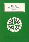 Žebrácká opera / Polly