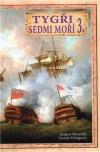Tygři sedmi moří 3.: Francouzští korzáři 1764 - 1856