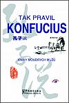 Tak pravil Konfucius