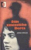 Stín zmizelého Berta