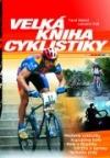 Velká kniha cyklistiky