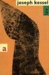 Lev obálka knihy