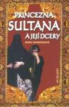 Pricezna Sultana a její dcery