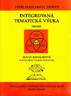 Integrovaná tématická výuka - model