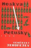 Moskva - Petušky