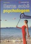Sama sobě psychologem