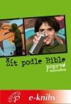 Žít podle Bible poprvé s Matoušem