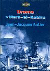 Drama v Mers-el-Kebíru