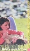 Harmonické manželství: knížka pro šťastné partnerství