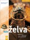 Naše želva