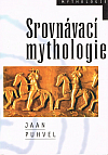 Srovnávací mythologie