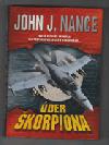 Úder škorpiona