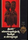 Svět slovanských bohů a démonů