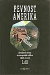 Spojené státy a evropská válka 1939-1945, díl I.: Pevnost Amerika