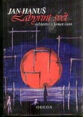 Labyrint svět