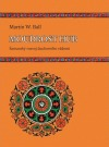Moudrost hub: Šamanský rozvoj duchovního vědomí