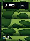 Python - Pro hackery a reverzní inženýrství