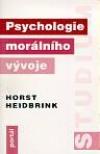 Psychologie morálního vývoje