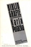 Bibliografie Karla Poláčka