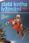Zlatá kniha lyžování