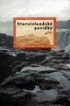 Staroislandské povídky