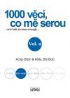 1000 věcí, co mě serou Vol. 2