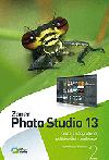 Zoner Photo Studio 13: práce s fotografiemi, publikování a archivace