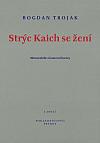 Strýc Kaich oceněný Magnesií Literou před 9 lety