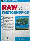RAW s programem Adobe Photoshop
