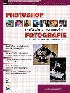 Photoshop - retušování a restaurování fotografie