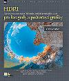 HDR - pro fotografy a počítačové grafiky
