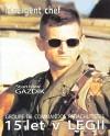 15 let v legii : Légion etrangere