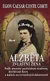 Alžběta - zvláštní žena