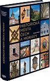 Historická města Čech a Moravy
