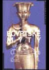 Egyptské mýty