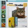 Zoner Photo Studio 11