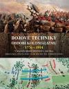 Bojové techniky období kolonializmu 1776–1914