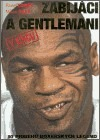 Zabijáci a gentlemani v ringu