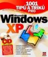 1001 tipů pro Microsoft Windows XP