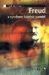 Freud a syndrom falešné paměti