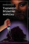 Tajemství Bělského kopečku