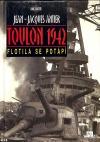Toulon 1942 (Flotila se potápí)