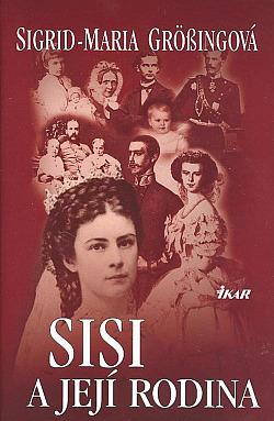 Sisi a její rodina